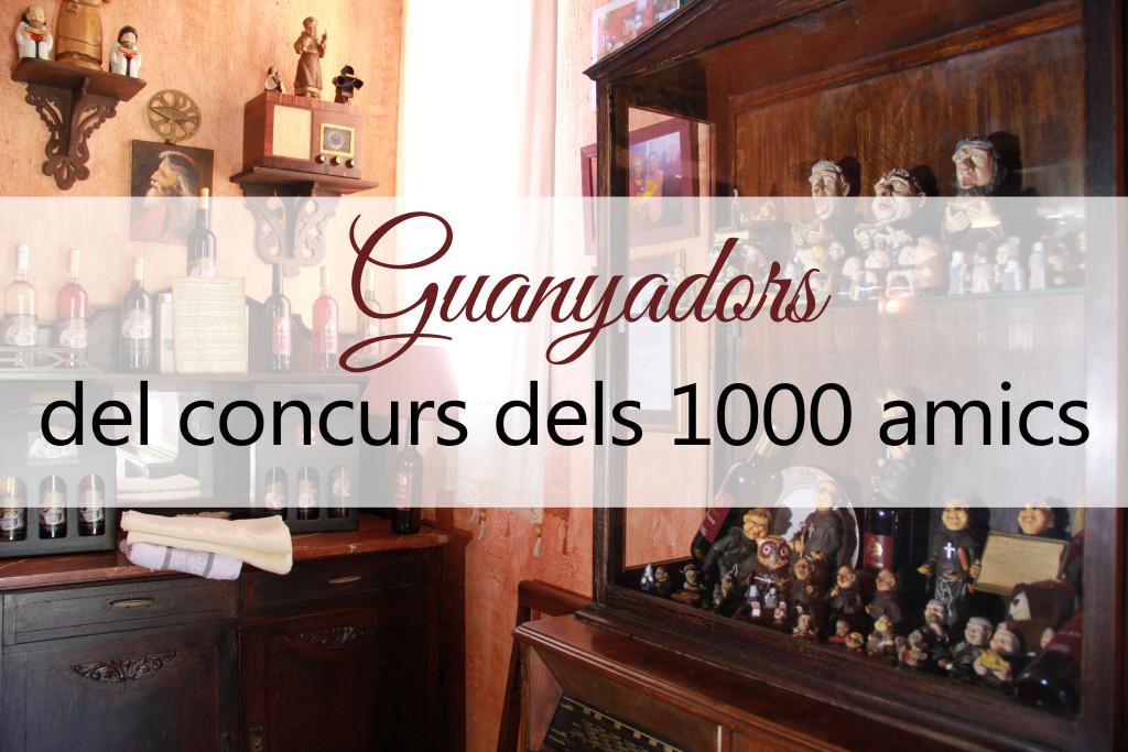 guanyadors-1000-amics-cal-frare-1024x683